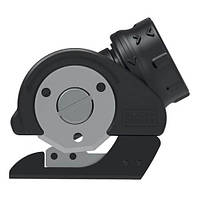 Малая насадка для аккумуляторных отверток BLACK+DECKER CSCA3 (США/Китай), фото 1