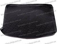 Коврик в багажник Hyundai Ix55 (08-) (Хундай Их35), Lada Locker