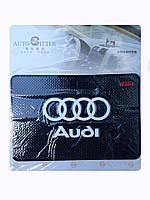 Килимок антиковзаючий Audi (шт.)