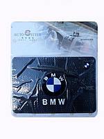 Килимок антиковзаючий BMW (шт.)