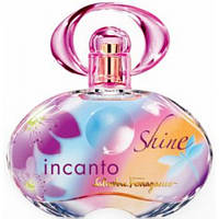 Salvatore Ferragamo Incanto Shine 100 мл