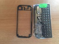 Корпус для телефона nokia N97