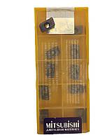 пластина apmt 1135 pder-h2 vp15tf (mitsubishi)
