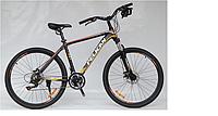 Велосипед Pelican PACIFIC