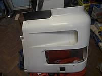 Окуляр фары DAF 95 XF евро 2
