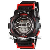 Часы наручные Casio G-Shock (реплика)