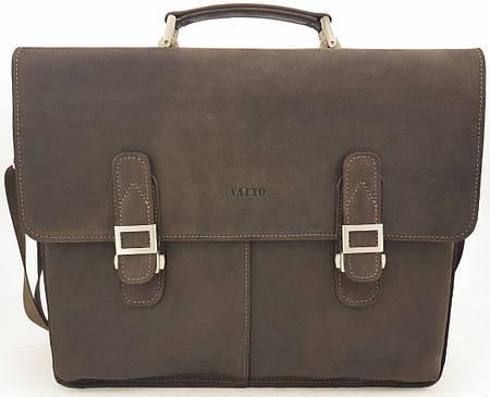 Мужской портфель VATTO Mk24 Kr450