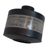 Фильтр ScottSafety Pro2000 CFR32 A2B2E2K1HgNOCO20-P3 R D