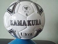 Мяч футбольный KAMAKURA ULTRA (Камакура Ультра)