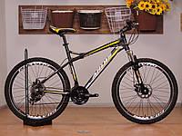 """Горный велосипед 26"""" Ardis XC-100, фото 1"""
