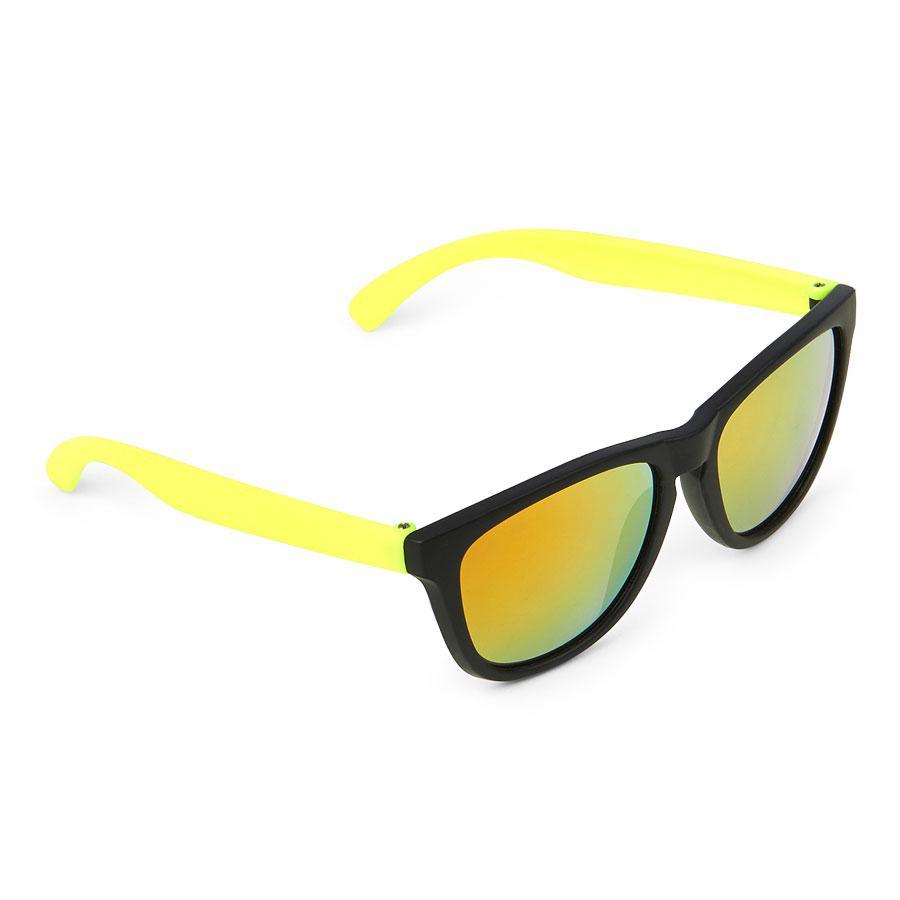 """Солнцезащитные очки детские """"Стиляга"""" от 5 лет"""