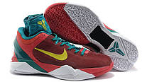 Кроссовки мужские Nike Zoom Kobe 7.