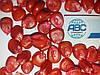 Семена кукурузы ДН ПИВИХА ФАО 180, Урожайность 11,5-12,0 т/га, Гибрид кукурузы с хорошей влагоотдачей. Подробнее: https://avsstandart.com/p424118168-semena-kukuruzy-piviha.html