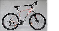 Велосипед Pelican HURRICANE