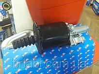 ПГУ рено магнум премиум керах мажор RVI Kerax, Major, Premium FI 100