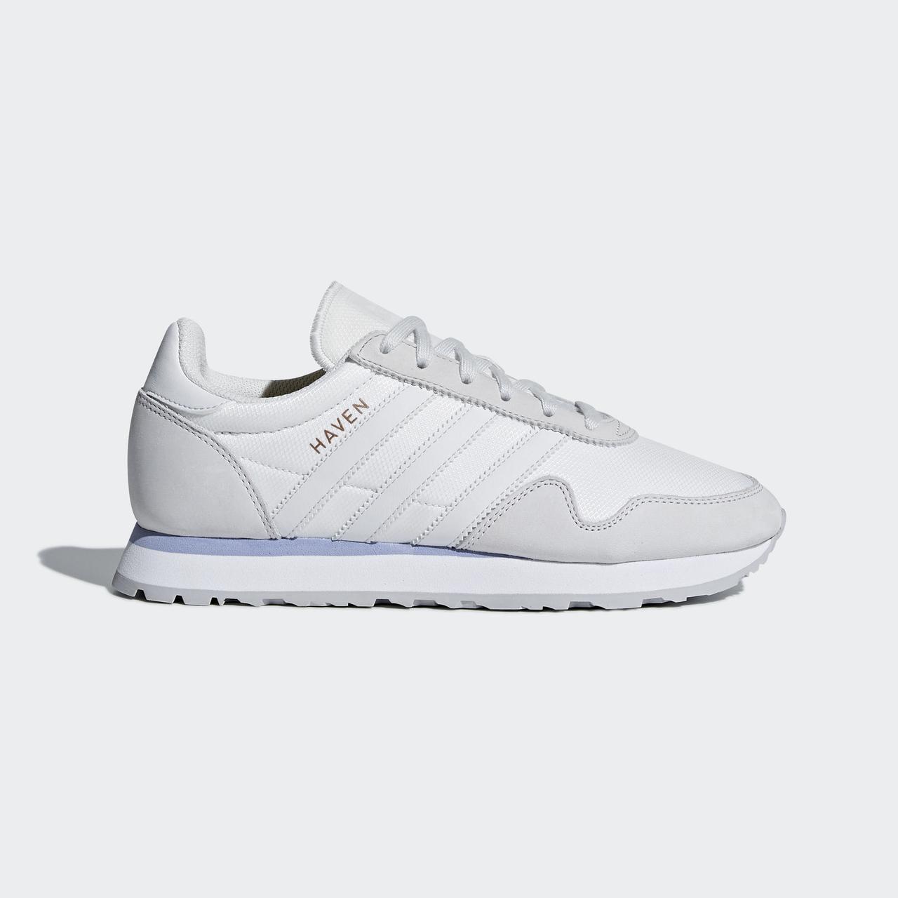 6cf8c6709 Купить Женские кроссовки Adidas Originals Haven (Артикул: CQ2523) в ...