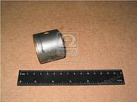 Втулка шеек промежуточных вала распределительного КАМАЗ задняя (пр-во ДЗВ)