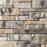 Натуральный и Искусственный Камень - - облицовка, фото 4