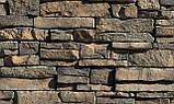 Натуральный и Искусственный Камень - - облицовка, фото 2