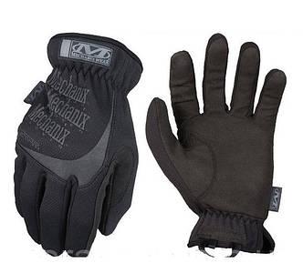 Тактические перчатки Mechanix Wear FastFit Glove COVERT (MFF-55)