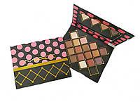 Палетка теней Mac Matte Eyeshadow palette