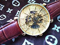 Часы Vacheron Constantin 221