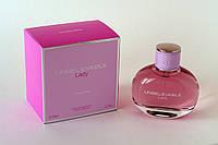 UNBELIEVABLE женская парфюмированная вода 100 ml