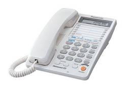 Телефони, MP3
