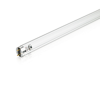 Лампа люминисцентная бактерицидная PHILIPS TUV 55W HO 1SL/6