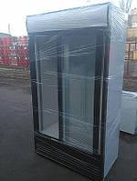 Холодильный шкаф UBC Large Б/У