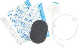 Набор перевязочный для вакуумной терапии ран KCI VAC Granufoam Medium