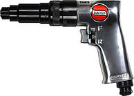 Пневматический шуруповерт Suntech SM-802-rg
