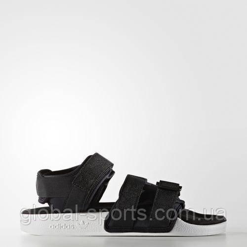 e988c32e7 Женские сандалии Adidas Originals adilette (Артикул:S75382) - магазин  Global Sport в Харькове