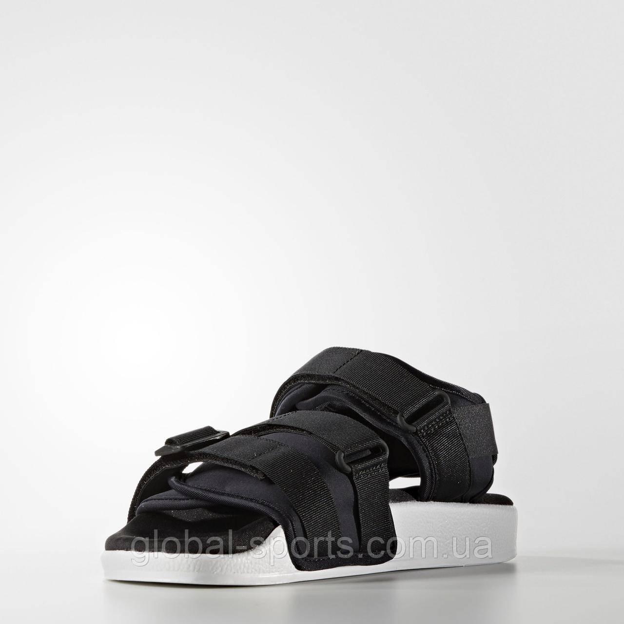 Женские сандалии Adidas Originals adilette(Артикул S75382)  продажа ... b169a2c866710