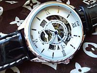 Наручные часы Omega Skeleton 223