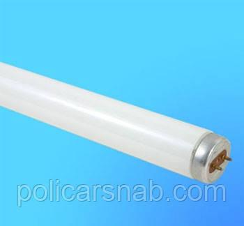 Лампа ЛБ-30
