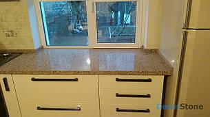 Стільниці з кварцу Caesarstone 6350, фото 2