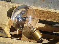 Лампа накаливания КЗ 24-500-3