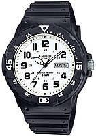 Мужские спортивные часы Casio MRW-200H-7BVEF