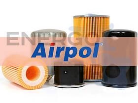 Фильтры к компрессору Airpol 30,37,45,55 (NB, T, PR)