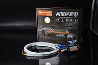 Светодиодный LED модуль для багажника, стоп, габарит, поворот, фото 1