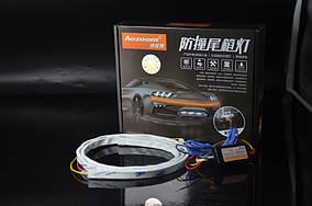 Світлодіодний LED модуль для багажника, стоп, габарит, поворот