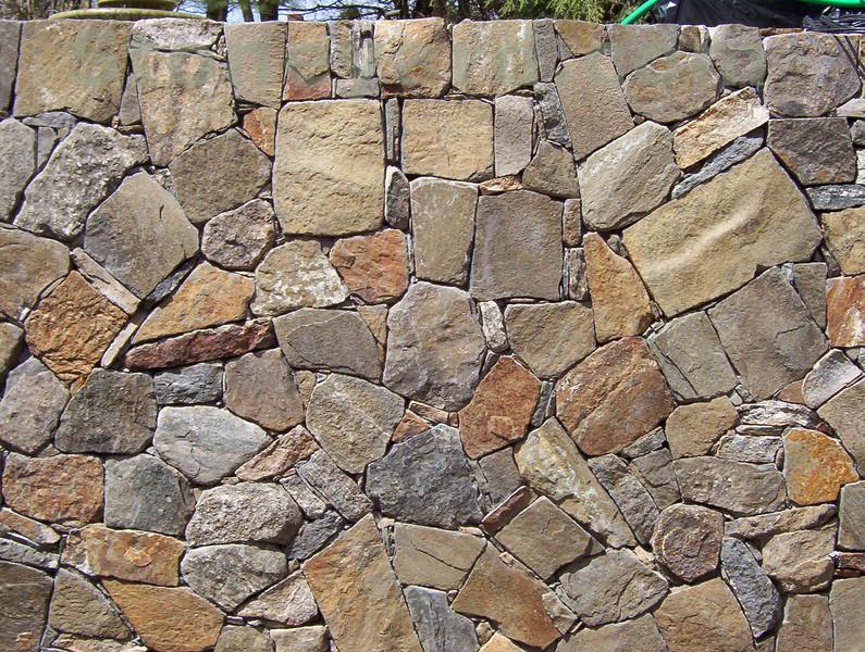 Имитация камня в Харькове.Отделка искусственным камнем и плиткой под камень