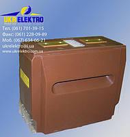 Трансформатор тока ТОЛ-СЭЩ 10 кВ, фото 1