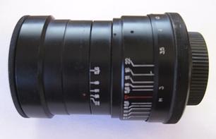 Фототехніка та Оптика