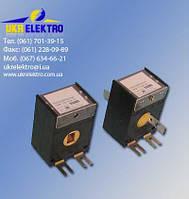 Трансформатор тока Т-0,66 ТШ-0,66