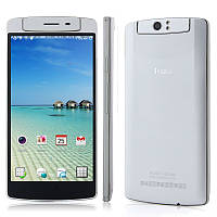 Смартфон Inew V8 16GB White