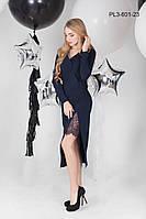 Платье вечернее PL3-601