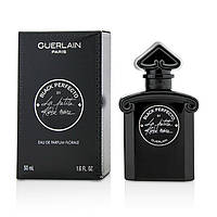 Женская туалетная вода Guerlain La Petite Robe Noire Black Perfecto
