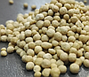 Известково-аммиачная селитра N-27%, Ca-6%, Mg-4% (пакет 3кг)